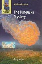 Tunguska Mystery