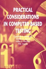 Practical Considerations in Computer-Based Testing