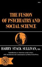 Fusion of Psychiatry and Social Science