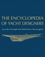 Encyclopedia of Yacht Designers