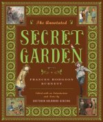 Annotated Secret Garden