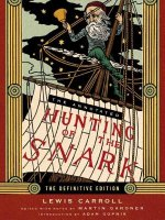 Annotated Hunting of the Snark