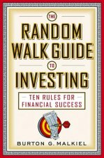 Random Walk Guide to Investing