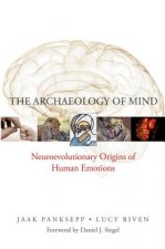 Archaeology of Mind
