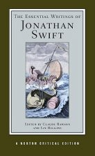 Essential Writings of Jonathan Swift