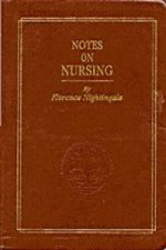 Notes on Nursing, Commemorative Edition