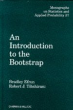 Introduction to the Bootstrap