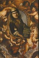 Monty Python's Life of Brian, The (of Nazareth): Screenplay
