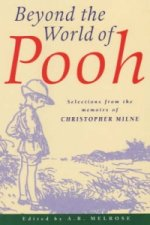 Beyond the World of Pooh