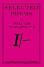 Twenty Poems from William Wordsworth