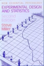 Experimental Design and Statistics