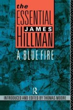 Essential James Hillman