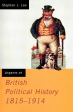 Aspects of British Political History