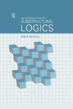 Introduction to Substructural Logics