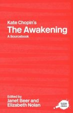 Kate Chopin's The Awakening