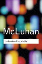Understanding Media