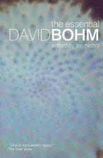 Essential David Bohm