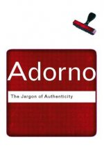 Jargon of Authenticity