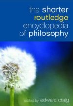 Shorter Routledge Encyclopedia of Philosophy