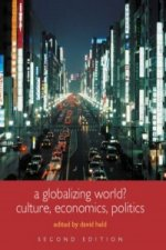 Globalizing World?