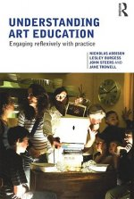 Understanding Art Education