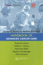 ESMO Handbook of Advanced Cancer Care