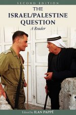 Israel/Palestine Question
