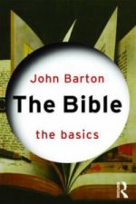 Bible: The Basics
