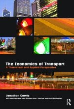 Economics of Transport