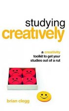Studying Creatively