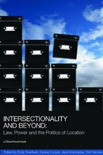 Intersectionality and Beyond
