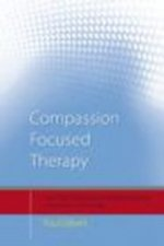 Compassion-focused Therapy