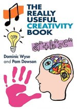Really Useful Creativity Book