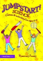 Jumpstart! Science