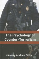 Psychology of Counter-Terrorism