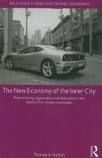 New Economy of the Inner City