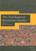 Development Economics Reader