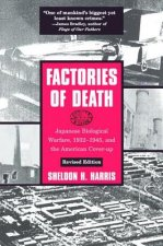 Factories of Death