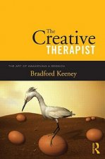 Creative Therapist