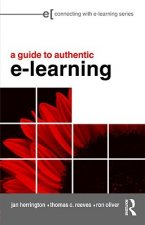 Guide to Authentic E-Learning
