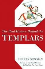 Real History Behind the Templars