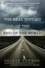 Real History of the End of the World
