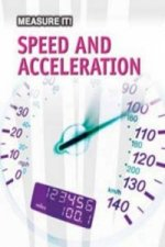 Measuring Speed and Acceleration