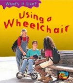 Using a Wheelchair