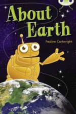 About Earth (Lime 2)