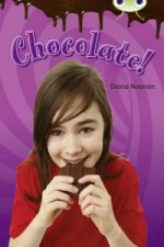 Chocolate! (Purple 2)