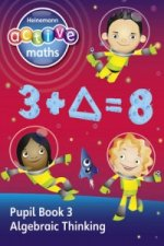 Heinemann Active Maths - Exploring Number - Second Level Pup