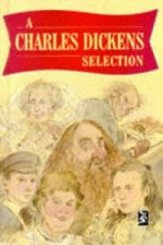 Charles Dickens Selection