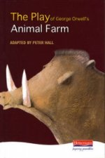 Play of Animal Farm