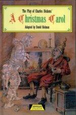 Play Of A Christmas Carol
